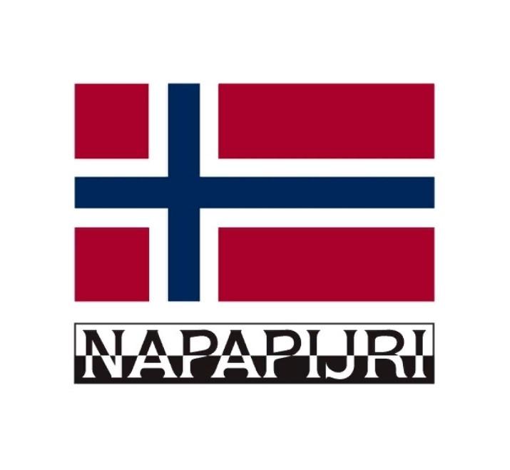 Napapiji